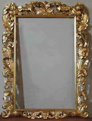 Mirror Frame 23