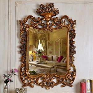 Mirror Frame 26