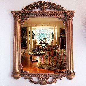 Mirror Frame 27