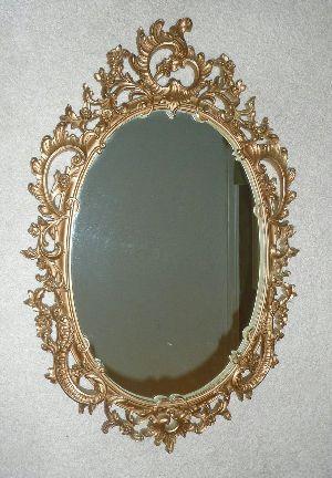 Mirror Frame 28