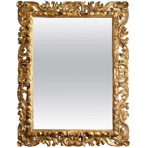 Mirror Frame 30