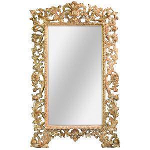 Mirror Frame 31