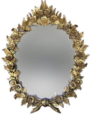 Mirror Frame 36