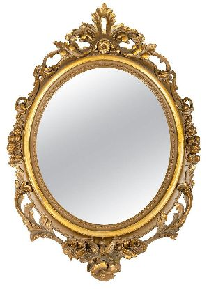 Mirror Frame 37