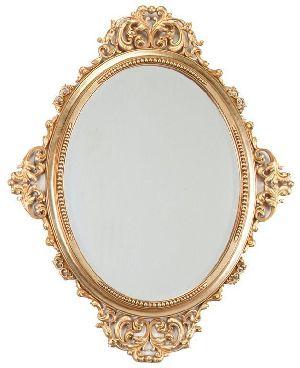 Mirror Frame 38