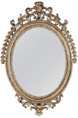 Mirror Frame 40