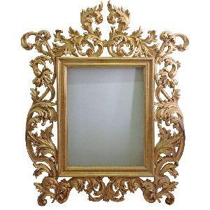 Mirror Frame 41