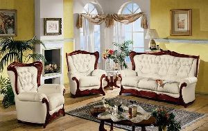 Sofa Set 03
