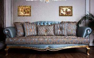 Sofa Set 08