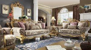 Sofa Set 16