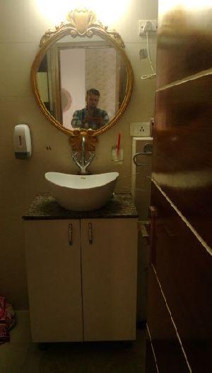 Vanity Cabinet 02