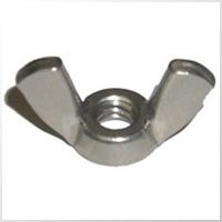 TOGGLE WING NUT