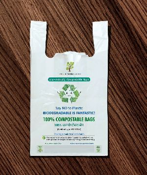 Compostable Carry Bags 01