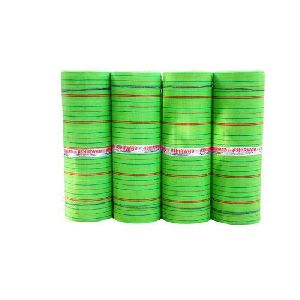 Hdpe Monofilament Super Green