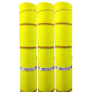 Monofilament Radium Mesh