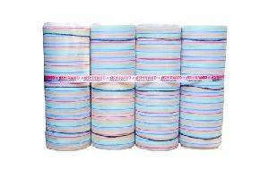 Hdpe Monofilament White Fabric