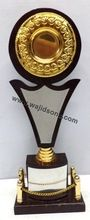 Awards Metal Trophy