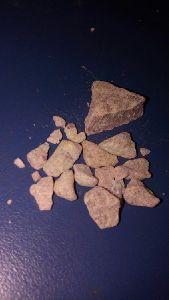 BK-EBDP Ephylone Crystals