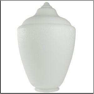 LED Light Globe