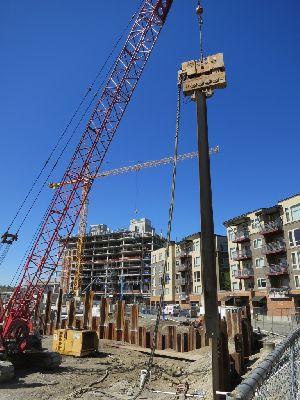 Building Construction Service 02