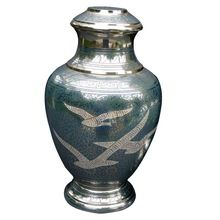 Funeral Cremation Urn