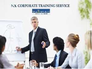 UG NX CORPORATE TRAINING
