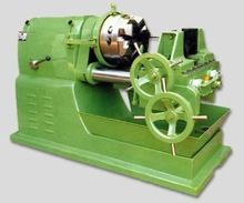 Asian Pipe Threading Machines