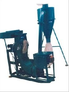 Spices Grinding Machines