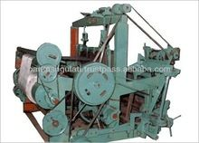 Wire Mesh Making Machines