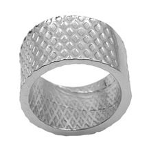fashion jewelry sterling silver rings