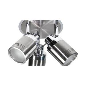 stainless steel bathroom fittings