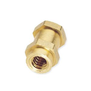 Thread Brass Insert