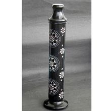 Black Incense Tower