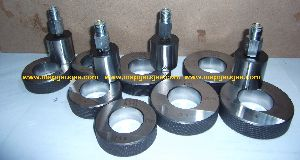 MSP Air Plug Gauge 02