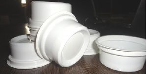 Food Safe Disposable Ice Cream Cup