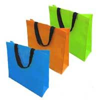 Solpack High Quality Non Woven Bag