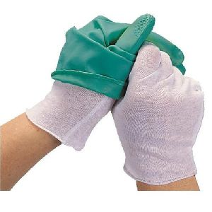 Cotton Lining Gloves