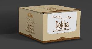 Dokha Economy Starter Kit
