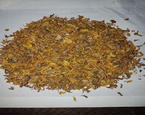 Dry Shisha Tobacco