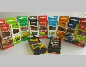 Flavored Shisha Tobacco