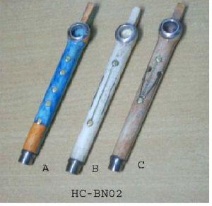 Medwakh Pipes