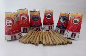 Tobacco Flavored Bidi