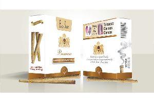Tobacco Premium Bidi
