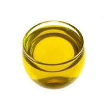 Moringa Skin Care Oil