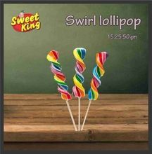 STICK LOLLIPOP