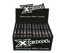 XKOOL Mint candy