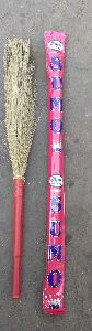 Sumo King Grass Broom