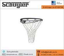 BASKET BALL NET
