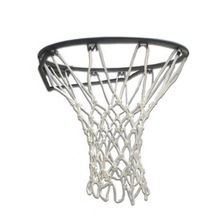 Basketball Net Tri