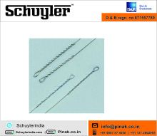 3mm Hammer steel wire
